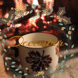 december freetoedit