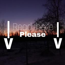 freetoedit love picsart likes like