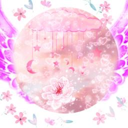 barbi pink pinkyy pinkaesthetic pinkland freetoedit