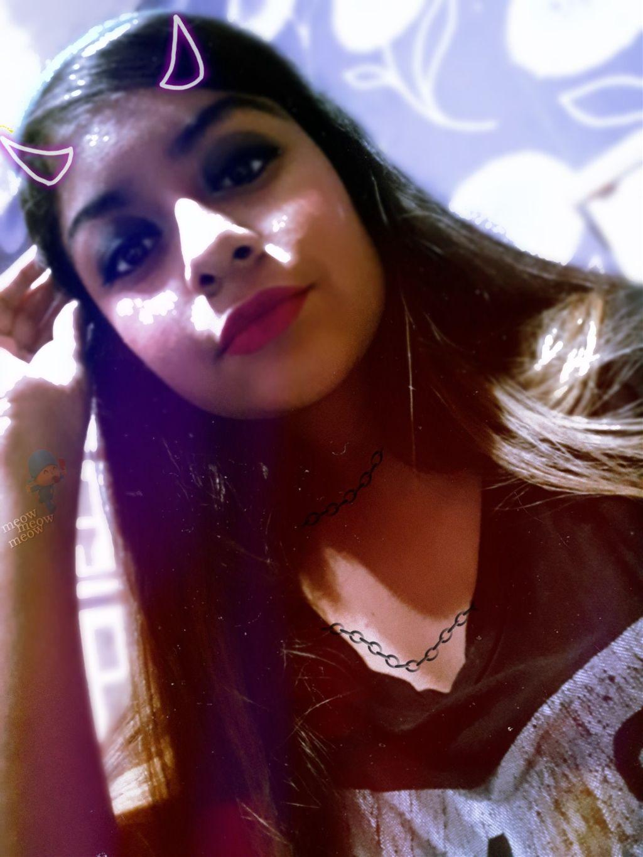 #me #selfie #hanging #edit #effects #stickers