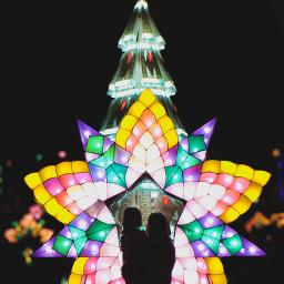christmas freetoedit mobilephotography zenfone5 zenfone