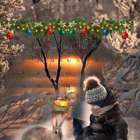 #freetoedit,#srcdecembercalendar,#decembercalendar