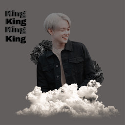 chenle chenlenctdream nct king chineseboy freetoedit