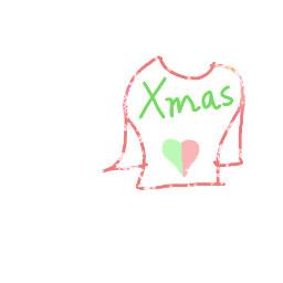 freetoedit shirtdesign forgacha