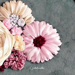 freetoedit art ribbon handmade myclick