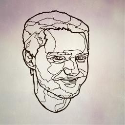 art drawing digitalart digitalpainting lineart dcoutlineart outlineart