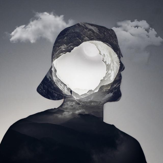 #mountain #cool #clouds #december #freetoedit #freetoedit #freetoedit  . . #MadeWithPicsArt #PicsArtStudio #PicsArt #MakeAwesome #AwesomeStartsHere #Awesome #MercuryRetrograde #Retrograde #Astrology #Leo #Gemini #Aries #Libra #Virgo #Capricorn #Taurus #Pisces #Sagittarius #Aquarius #Cancer #Horoscopes #PhotoEditing #PhotoEditor #PhotoEdits #Surrealism #Surrealistic #OuterSpace #VisualArtist #VisualArtists #DigitalArtist#MadeWithPicsArt #PicsArtStudio #PicsArt #MakeAwesome #AwesomeStartsHere #Awesome #Remix #Remixes #BTS #Jungkook #Jimin #V #Jin #Suga #RM #JHope #BTS #BTSARMY #Bangtang #BangtangBoys #KPop #BTSFanArt #KPopFanArt #RMFanArt ##6YearsWithOurHomeBTS #MadeWithPicsArt
