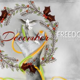 freetoedit december