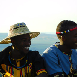 masterskai sunkissed sunchild southafrica picoftheday freetoedit pcfamily