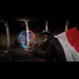 freetoedit iraq cuba tumblr save_iraq