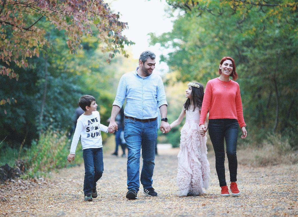 #family #familyportraits #familyphoto #(null) #pcfamily