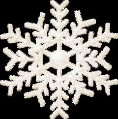 neve freetoedit scsnowflake snowflake