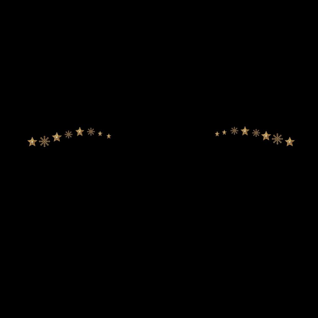 #eyelashes #christmasmakeup #freetoedit