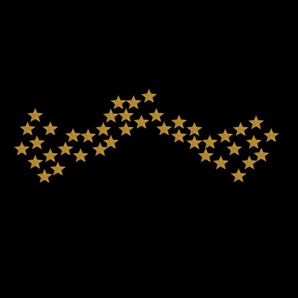 #freckles #christmasmakeup #freetoedit