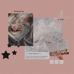 noiseeffect aestheticedit vintage collage scrapbook freetoedit