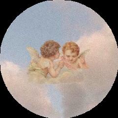 art angel freetoedit