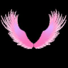ftestickers fantasyart wings angel fairy freetoedit