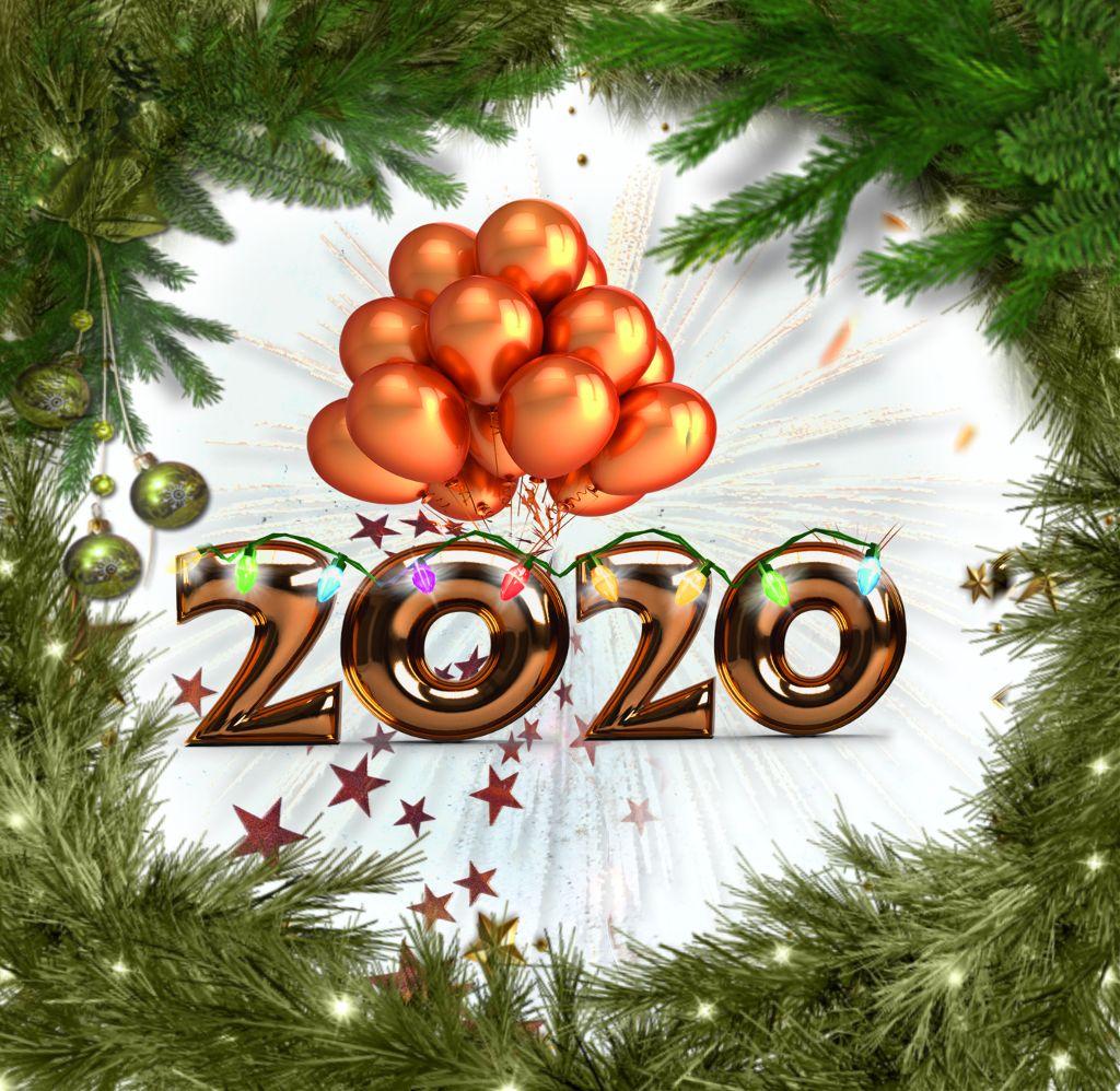 #freetoedit #2020 #newyear