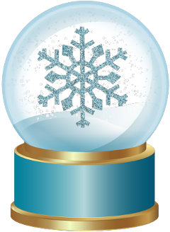 snowglobe snowflakes freetoedit (null) scsnowflake snowflake