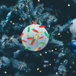 freetoedit holidaystrokebrush