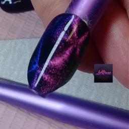nailart crystalnailsflevoland fun worlshop hobby