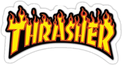 trasher freetoedit