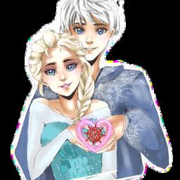 freetoedit snowflake frozen frost elsa scsnowflake