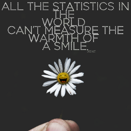 daisy flower flowerpower stickers quotesandsayings freetoedit