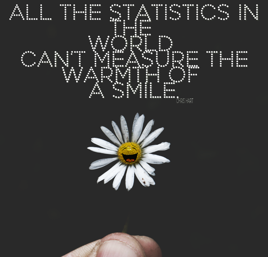 Have a fantastic day #daisy #flower #flowerpower #stickers #quotesandsayings #freetoedit
