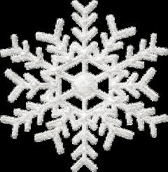 snowflake snowflakes snow icecrystals freetoedit