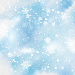 freetoedit background backgrounds winter snow