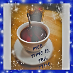 metime photography tea myedit timeless