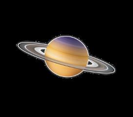 saturn planet overlay overlays stickers freetoedit