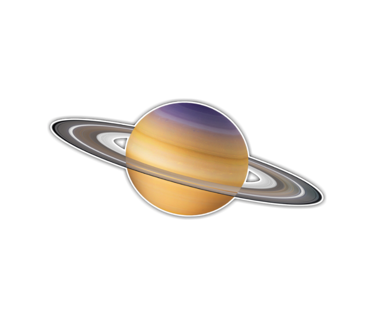 All credits go to fruityoverlays on instagram  #saturn #planet #overlay #overlays #stickers #sticker #resource #resources #edit #edits #editingneeds #editinghelp #freetoedit #planets