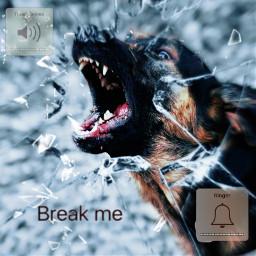 freetoedit replay ringer volume break