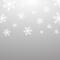 snowflake winter snow freetoedit