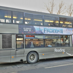bus buses transport readingtransport readingbuses