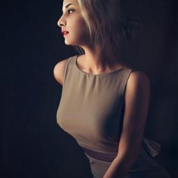 freetoedit beautifulgirl girl portrait people
