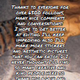 freetoedit thank you thankyou ty