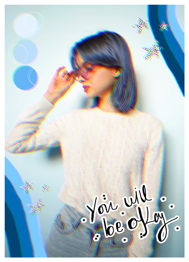 #freetoedit #blue #aesthetic #blueaesthetic #mood #moodboard #paint #circle #color #palette #pallete #colorpallete #colorpalette #blueish #dark #colors #colorful #pantone #pastel #blue #pastelblue #frame #aesthetics #retro #vintage #woman #replay #replays #blue #bluegirl #sweater #quote #quotes #ok #rainbow #water #stars #text #frames #adorable #pretty #woman