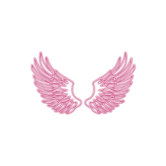 freetoedit wings angel fairy fantasy