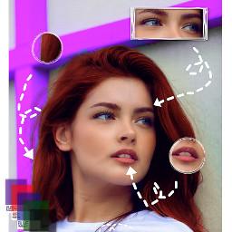 freetoedit picsart beauty picsarttools picsarteffects