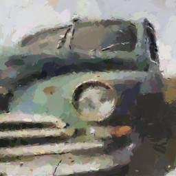 freetoedit oldcar vintage car photoediting