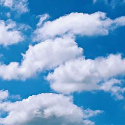 freetoedit clouds skylover naturephotograpy myclick