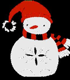 aesthetic merry christmas happynewyear новогодняяигрушка freetoedit