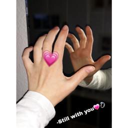 freetoedit love single myhand