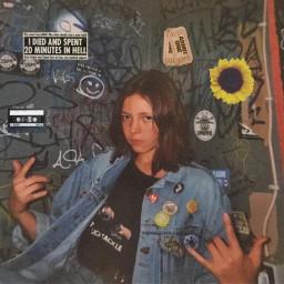 grunge vintage france berlin squad freetoedit