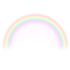 freetoedit stickers rainbow arcoiris🌈 fullcolor