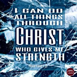 freetoedit bibleverse christ strength ircicecrack icecrack