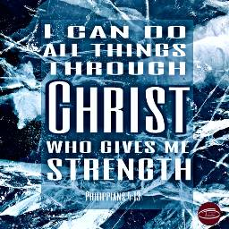 freetoedit bibleverse christ strength ircicecrack icecrack